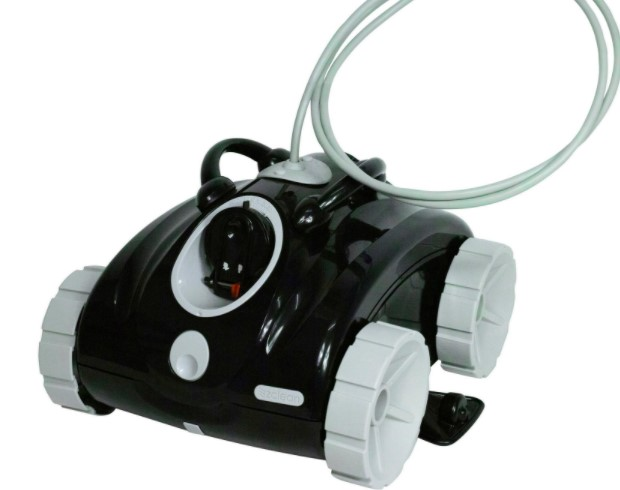 Interline Poolroboter Jellyfish 5220