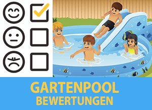 icon gartenpool bewertungen